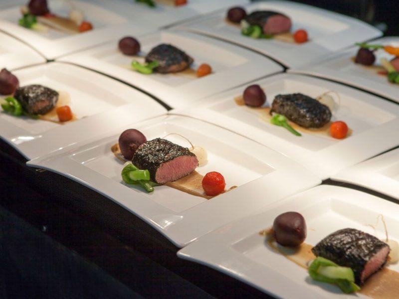 food-menu-lamb-nova-outsiders-outside-catering